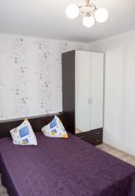 room-comfort-3_4
